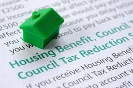Housing Benefit Form Claimants Banned From Getting Housing Benefits For Taking Long Holidays 6