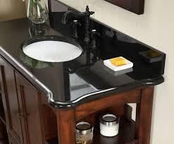 36 inch white bathroom vanities. Antique Wyncote 36 Inch Bathroom Vanity Black Granite For With Top Designs 15 White Vanities
