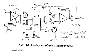 roswell wiring diagram wiring diagram shrutiradio public address system components at Pa System Wiring Diagram