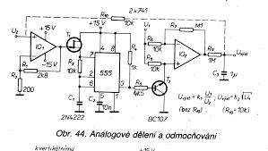 roswell wiring diagram wiring diagram shrutiradio public address system circuit diagram at Pa System Wiring Diagram