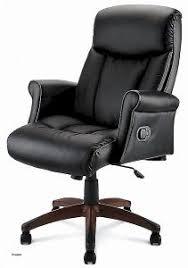 office chairs tucson. Office Chairs Tucson New Chair Awesome Lazy Boy Executive Leather Fice C