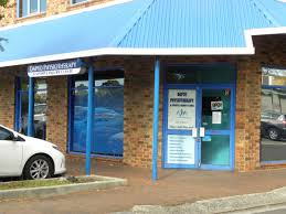 dapto post office. Dapto Post Office. Physiotherapy \\u0026 Sports Injury Clinic On Suite 2 53 Baan Office O