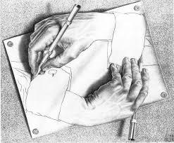 Scarabocchiare Ad Arte Il Doodling Didatticarte
