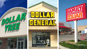 your local dollar can be a great source for many things but definitely not all things from wrapping paper to cleaning supplies the dollar can
