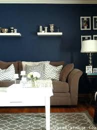 dark blue bedroom walls. Navy Bedroom Wall Medium Image For Dark Blue Green Paint Color Bathroom Walls