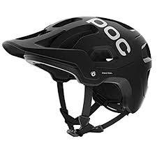 Poc Bike Helmet Size Chart Poc Tectal Bicycle Helmet