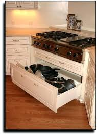 gas stove top cabinet. Corner Stove Top View Images I Love The Kiddie Cornered Gas . Cabinet C