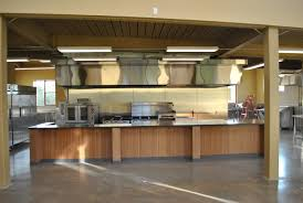 Design A Commercial Kitchen Best Ideas To Organize Your Small Commercial Kitchen Design Small