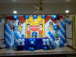 decoration birthday party decorations at simple price simple