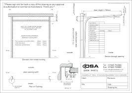 industrial garage door dimensions. Contemporary Garage 2 Car Garage Door Dimensions Standard  On Industrial Garage Door Dimensions A