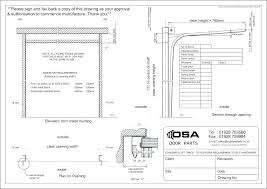 industrial garage door dimensions contemporary garage 2 car garage door dimensions standard on industrial garage