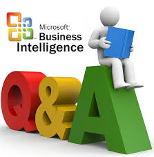 business intelligence analyst interview questions 40 top msbi interview questions and and answers for freshers and