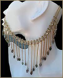 customised jewellery