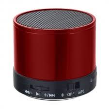Bluetooth-<b>колонка</b> «<b>CAN</b>» FM, MP3 microSD, AUX, мощность 3Вт ...