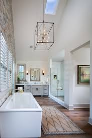 luxury bathroom lighting fixtures. bathroom lighting fixtures with beach home transitional and drawer vanities tops luxury