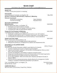 Coursework On Resume Template Interesting Relevant Coursework On Resume Example Additional Intended For