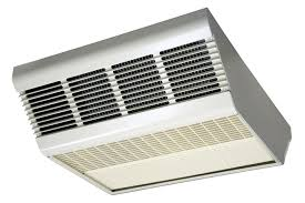 commercial bathroom exhaust fan. Commercial Bathroom Exhaust Fan Ventilation Products Air Doorscurtains And P