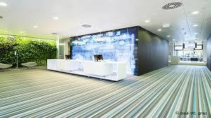 office interior inspiration. Office Interior Inspiration I