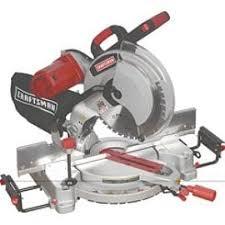 ridgid miter saw stand parts. pdf workforce miter saw parts compound from sears ridgid stand e