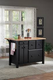 Kitchen:Exquisite Awesome Simple Small Kitchen Island Ideas With Breakfast  Bar Simple Small Simple Kitchen