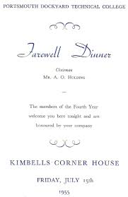 farewell cards template card business plan mailing address it
