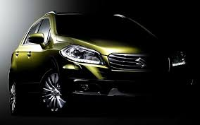 new car suv launches in india 2014Full HD New small car launches in 2015 in india Wallpapers