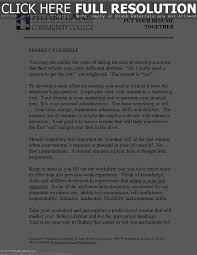 cover letter resume builder skills list resume building skills cover letter example of skills for resume templates word some examples computer typing softwareresume builder skills