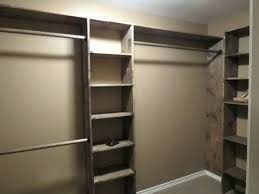 Building closet shelves Wall Diy Closet Shelving Closet Shelves And Images How To Build Built In Shelves In Closet Diy Diy Closet Shelving Diy Closet Shelving Closets By Design Reviews Inspirational Custom