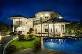 better homes and gardens lighting. better homes and gardens outdoor lighting d