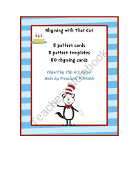 Theimaginationnook  Read Across America   All Things Literacy also FREEBIE  DR  SEUSS MATH AND LITERACY PRINTABLES  WORKSHEETS likewise 25 FREE Dr  Seuss inspired Printables for Kids   Worksheets likewise  also Do Cute  Dr  Seuss Masks Free Craft Activity    Dr Seuss Unit moreover 70 best reading month activities images on Pinterest   School also  also Theimaginationnook  Read Across America   All Things Literacy also  moreover 176 best Dr  Seuss Unit Study images on Pinterest   Dr suess in addition . on best dr seuss homeschool images on pinterest homeschooling activities book ideas march is reading month worksheets theme clroom math printable 2nd grade
