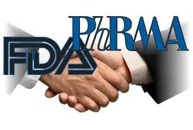 Image result for corrupt fda