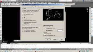 autocad dimension text size autocad dimensions setting up a new dimension style youtube