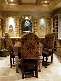 dining room table tuscan decor. Tuscany Dining Room Furniture Photo Of Good Images About Tuscan On Free Table Decor 0