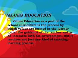 importance of value education essay outline   homework for you importance of value education essay outline   image