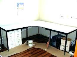 l shaped coffee table ikea corner table corner table l shaped office best ideas on bar l shaped coffee table ikea