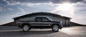 2018 gmc 1500 all terrain. brilliant gmc exterior image of the 2018 gmc sierra 1500 pickup truck on gmc all terrain p