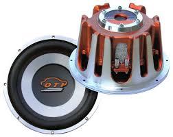 speakers 12. 12 inch steel speaker woofer speakers a