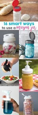 Mason Jar Lid Decoration Ideas 100 Mason Jar Crafts You Can Make In Under An Hour [100nd Edition 2