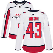 Tom Wilson Hockey Jersey Tom Hockey Jersey Wilson afacaaadadbeded|2019 NFL Mock Draft: 1st-Spherical Predictions And Prospects To Look At