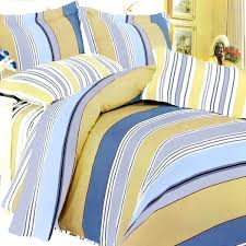 blue yellow quilt – esco.site & blue yellow quilt blue and yellow bedding golden blue stripes duvet bedding  set blue yellow quilt Adamdwight.com
