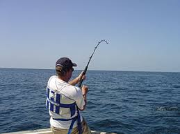 <b>Fishing rod</b> - Wikipedia