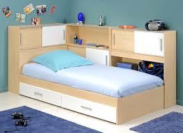 Single Bed Headboard Outstanding Single Bed Storage Headboard Headboard Ikea Action
