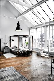 Decorate And Design Best Loft Apartment Decorating Ideas On Pinterest House Industrial 18