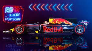 Red Bull Racing Honda on Twitter ...