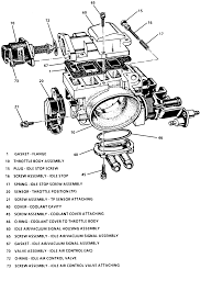 wrg 9914 pontiac 3 4 engine wiring diagram gm tbi 3 4 engine diagram gm engine image for user