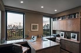 home office design tips. Ideas On How To Maximize Home Office Tips Small Interiors Spaces Laurel And Wolf Popular Now Design