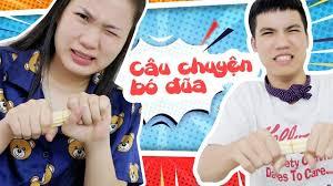 Truyện Cổ Tích Việt Nam ❤ Câu Chuyện Bó Đũa bài học cho trẻ ❤ BOBO TV -  YouTube trong 2020 | Youtube, Truyện cổ tích, Việt nam