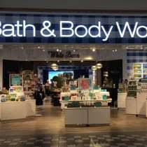 bath and body works near times square bath body works sales associate salaries glassdoor