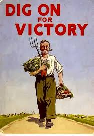 Image result for world war 2 posters