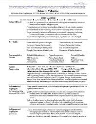 28 Construction Project Manager Resume Examples Free Resume